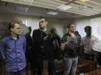 """Кирилл Шулика: """"Детей записали в экстремисты, сломав им жизнь и подорвав здоровье"""""""