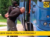 """Александр Морозов: """"Вся конструкция """"невмешательства"""" рухнула в одночасье"""""""