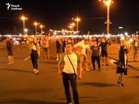 "Леонид Волков: ""Исход протеста зависит от случайности"""