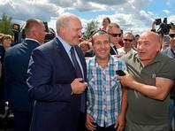 """Борис Вишневский: """"Конец диктатора наступает, когда над ним смеются"""""""