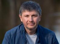 "Дмитрий Гудков: ""Перед нами узурпация власти"""