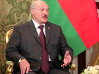 """Максим Горюнов: """"Лукашенко - это техническая проблема, а не моральная"""""""
