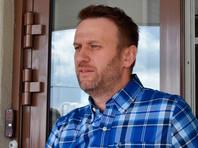 """Борис Овчинников: """"Отпустите Навального"""""""