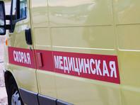 """Андрей Волна: """"В современной медицине не существует понятия """"нетранспортабельный пациент"""""""