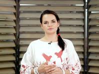 """Александр Киреев: """"Победа Тихановской во втором туре была бы неизбежной"""""""
