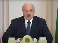 """Кирилл Рогов: """"Точка сборки и магия диктатур"""""""