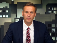 """Игорь Эйдман: """"Кто отравил Навального"""""""