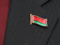 """Борис Вишневский: """"Белорусы, желаю вам победы над опостылевшим диктатором"""""""