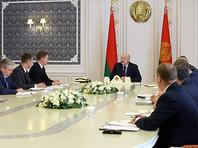 """Аркадий Дубнов: """"Требовать от Лукашенко """"Уходи!"""" придется еще долго"""""""