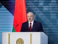 """Петр Милованов: """"Лукашенко не заслуживает быть президентом Белоруссии"""""""