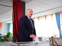 """Константин Сонин: """"Тупик Лукашенко"""""""