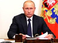 """Николай Травкин: """"Европе такая оперативность в восстановлении законности и не снилась"""""""