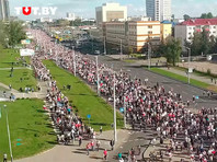 """Виталий Щигельский: """"У белорусов есть шанс создать общество, в котором не будет насилия как политического аргумента"""""""
