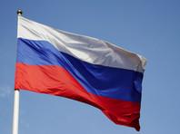 "Лилия Шевцова: ""Европа: проснулась ли старушка?"""