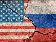 """Михаил Крутихин: """"В Вашингтоне российский режим нужен главным образом как жупел, которым политики пугают широкую публику"""""""