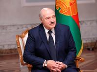 """Максим Горюнов: """"Лукашенко был диктатором как бы нигде"""""""