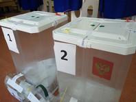 """Андрей Никулин: """"После этой власти страну придется спасать"""""""