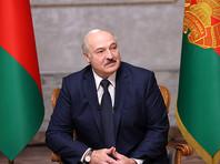 """Андрей Никулин: """"Лукашенко может в очередной раз продинамить Россию"""""""
