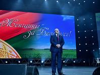 """Максим Горюнов: """"Лукашенко говорит с народом на языке рун"""""""