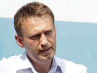 """Андрей Волна: """"Главное расследование Навального"""""""