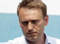 "Дмитрий Гудков: ""Россия заслужила другого президента"""