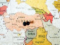 """Андрей Никулин: """"Если России можно строить Новороссию, то почему османам не позволительно возделывать на своем заднем дворе Новотурцию?"""""""
