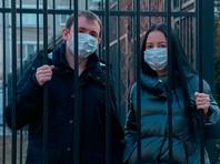 """Михаил Макогон: """"Новый карантин станет социальным экспериментом пуще первого"""""""