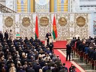 """Кирилл Мартынов: """"Лукашенко не нужен народ, признающий его власть"""""""