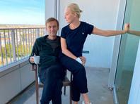 """Михаил Макогон: """"Алексей Навальный находится на верной стороне социальной нормы"""""""