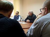 """Кирилл Рогов: """"Неловкость первого признания: Лукашенко и оппозиция"""""""