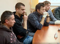 """Александр Морозов: """"В политике конфликта не бывает хороших опций"""""""