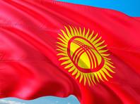 """Аркадий Дубнов: """"Кыргызстан хочет быть похожим на Америку"""""""