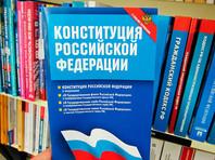"""Борис Вишневский: """"Путин начал реализовывать свои поправки к Конституции"""""""
