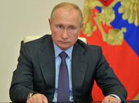 """Аббас Галлямов: """"Путин извлек для себя урок из белорусских событий"""""""