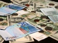 """Андрей Нечаев: """"Наступает валютный голод?"""""""