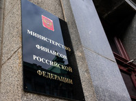 "Андрей Нечаев: ""Минфин замахнулся на силовиков"""