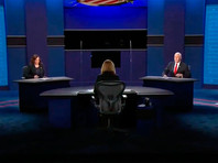 "Константин Сонин: ""26 дней до конца голосования"""