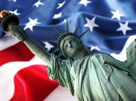 "Лилия Шевцова: ""Боже, благослови Америку!"""