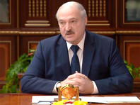 """Максим Кац: """"Работа автократа - делиться со всеми общественной поддержкой"""""""