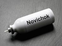 """Леонид Каганов: """"Десять фактов: что надо знать про отравление Навального"""""""