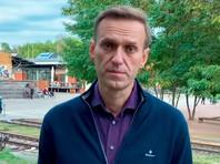 "Кирилл Шулика: ""Обвинения носят не уголовный, а политический характер"""