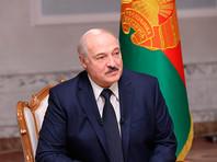 """Максим Горюнов: """"Лукашенко вместе с гражданами борется против Лукашенко"""""""