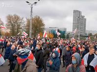 """Константин Сонин: """"Что нужно белорусской экономике"""""""
