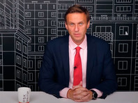 """Александр Шмелев: """"Сейчас не поддерживать Навального невозможно"""""""