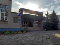 """Николай Травкин: """"Не притормозить ли нам с усилением патриотизма в школах?"""""""