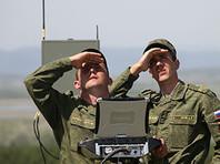 """Андрей Никулин: """"В очередной раз мы готовимся к прошлой войне"""""""