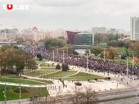"""Кирилл Рогов: """"Маленькие события ведут к большим последствиям"""""""