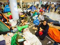 """Леонид Гозман: """"Беженцы могут просить хозяев, но не могут ничего требовать"""""""