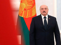 """Александр Морозов: """"Лукашенко собирается сидеть даже ценой разрушения экономики и бегства из страны лучшей части образованного класса"""""""