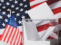 """Андрей Никулин: """"Американская избирательная система способна довести до кондратия"""""""